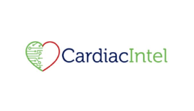 A high quality, quick turn around and superior value Ambulatory Cardiac Monitoring EKG interpretatio...