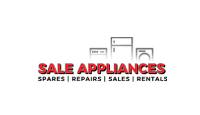 With the ever-changing needs of the modern home, we make sure that we stock a huge range of applianc...
