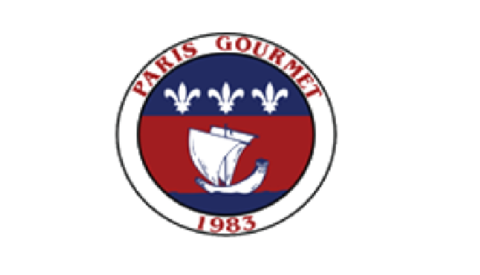 Paris Gourmet is an importer and distributor of gourmet savory foods and pastry ingredients, carryin...