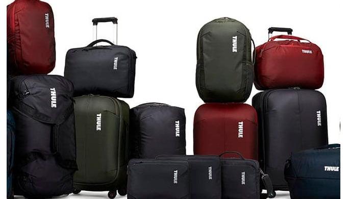 Современные сумки: Функциональность и стиль