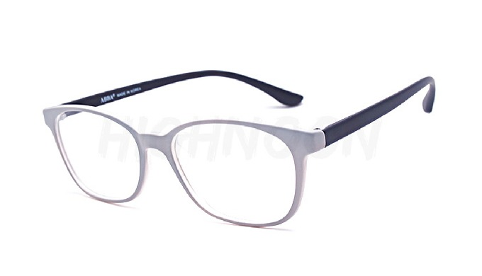 [Korea] ABBA Eyewear Frame TR-580