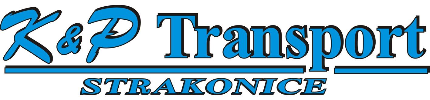 K & P Transport, s.r.o.