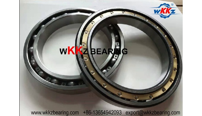 WKKZ provides various quality bearings and bush at affordable prices since 1995 year. WKKZ BEARING X...