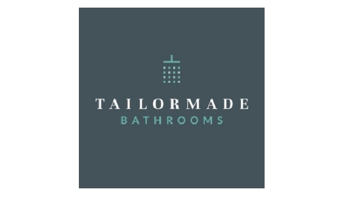 Tailormade Bathrooms are located on the former Bathstore site on Bristol Road, Gloucestershire with ...