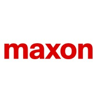 maxon (maxon motor ag)