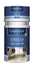 UNICO dvousložkový olej na dřevo Společnost ACOLOR s.r.o. vyrábí UNICO dvousložkový olej na dřevo. U...