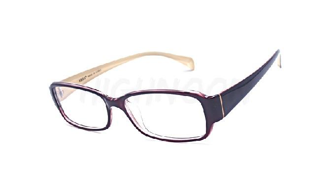 [Korea] ABBA Eyewear Frame TR-523