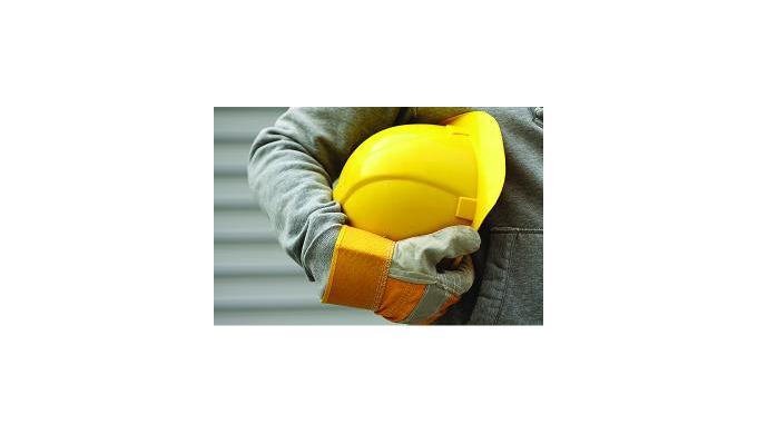 Средства индивидуальной защиты, охрана труда и техника безопасности
