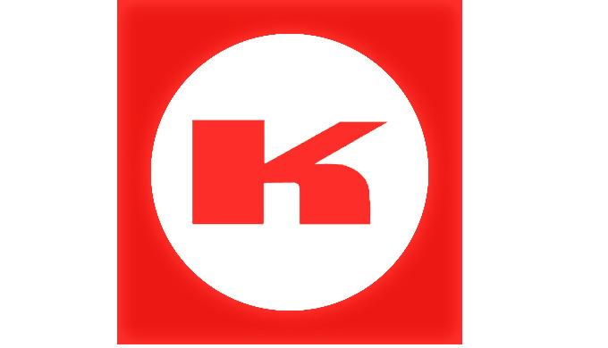 康帕斯国际市场营销服务