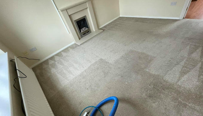 We offer a professional carpet cleaning service in and around Cheshire. The benefits of using our ca...