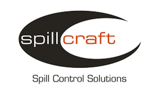 Spillcraft – Shop