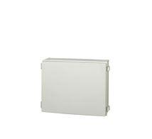 Fibox vous présente la gamme de coffret qui est spécialement conçue pour protéger vos équipements et...