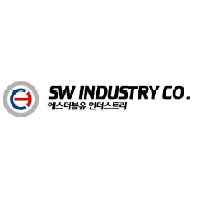 SW Industry Co.