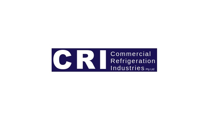 Our commercial refrigeration systems are custom made. This is what makes us stand out among our comp...