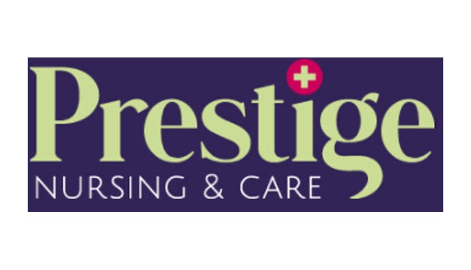 This distinctive branch of Prestige Nursing & Care is based right in the heart of Halesworth. The br...