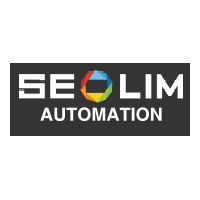 Seolim Automation Co., Ltd.