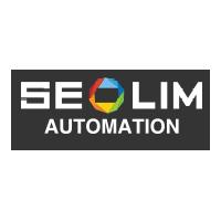 Seolim Automation Co., Ltd.