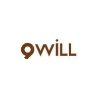 9WILL
