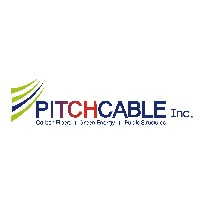PITCHCABLE INC.