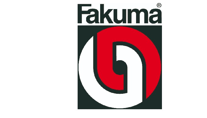 Welcome to Fakuma!