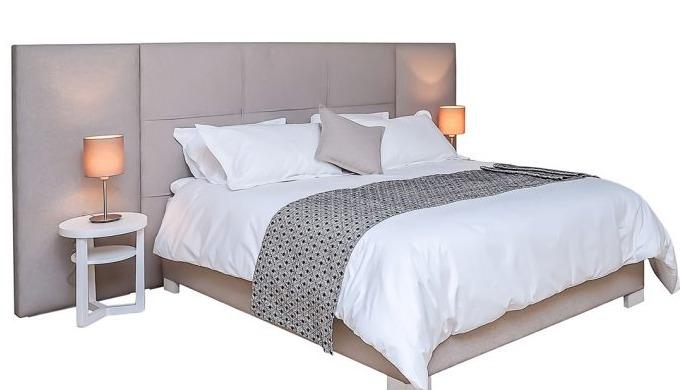 MEDFLEX Décoration vous offre un grand choix de mobilier de chambre à coucher .