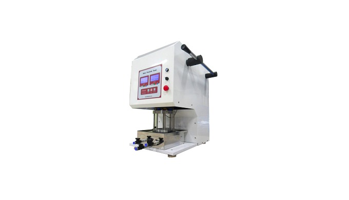 Testing for Textile   Water Penetrate Tester