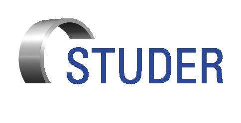 Fritz Studer Ltd. (Fritz Studer AG, Fritz Studer SA)
