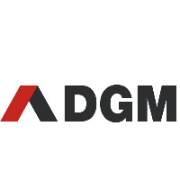 DEGANG Machinery co.ltd, DGM (Huizhou degang machinery)