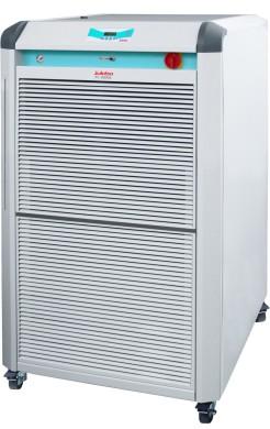 FL20006 - Refroidisseurs à circulation