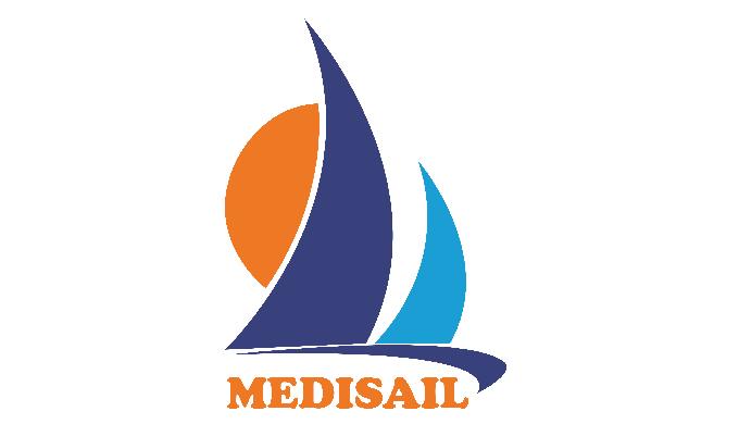 Medisail Shop : notre plateforme dédiée à la vente de pièces bateaux et accessoires de nautisme. On ...