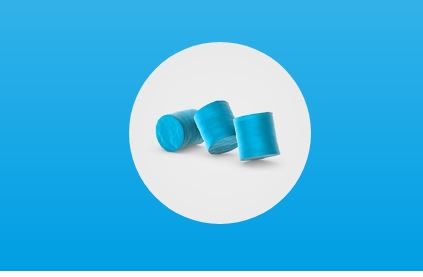 Bayblend® plastiques COVESTRO