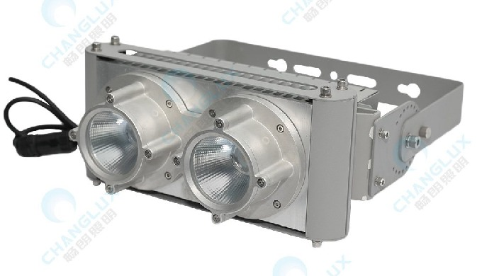 Item: CL-PL-D120 Power: 120W LED: Citizen COB/SMD3030/5050Ra>70 Driver: Meanwell Driver Voltage: AC1...