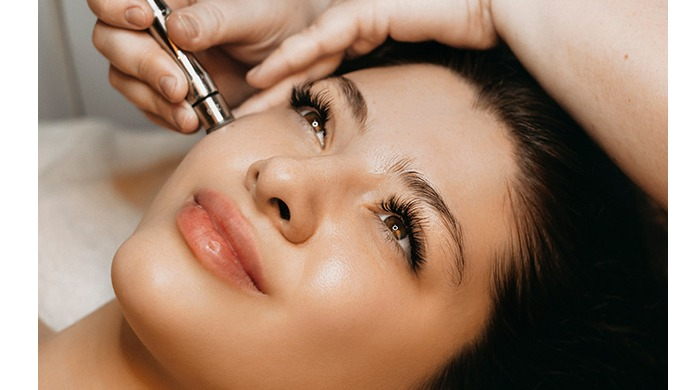 Botox Face Slimming Treatment | Dr Sunny Medical Centre, Sharjah