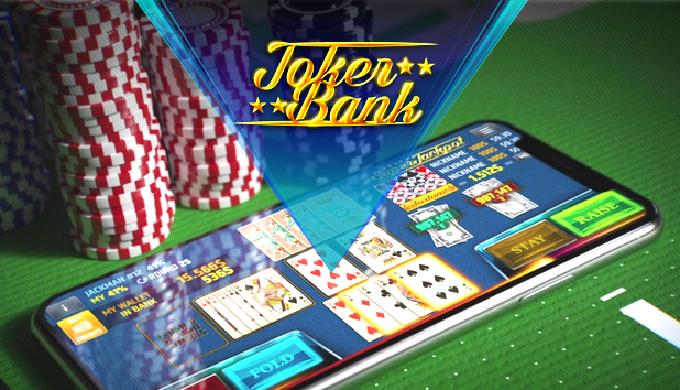 Multiplayerová karetní hra pro mobilní platformy, Mac a PC, hráč proti hráči s možností nákupu krypt...