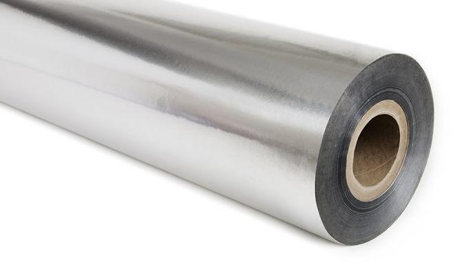 Disse kommercielle barriere folie ruller viser nogle imponerende ydeevne egenskaber. Et sofistikeret...