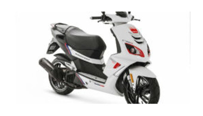 Established since 1931, Fazakerley Garage and The Scooter Centre offer a fully guaranteed list of ex...