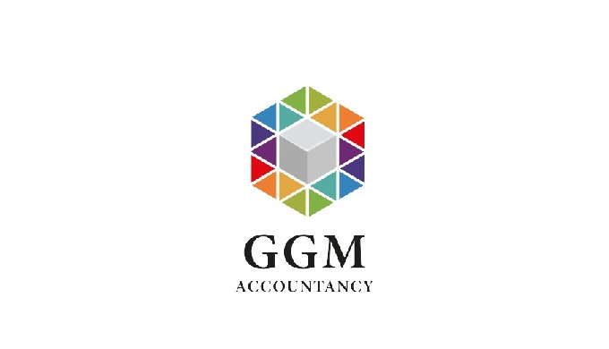 Registered ACCA and AAT practice. GGM Accountancy Ltd is a full-service accounting firm located in P...