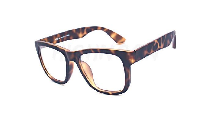 [Korea] ABBA Eyewear Frame TR-632