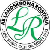 Aktiebolaget Landskrona Rostfria