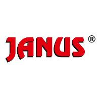JANUS spółka z ograniczoną odpowiedzialnością
