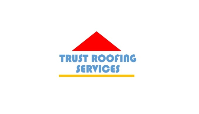 Trust Roofing Services, we cover all aspects of roofing, including roof repairs, new roofs, both res...