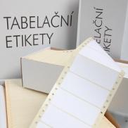 Společnost S&K LABEL s.r.o. Kuřim – výroba a dodávky širokého sortimentu samolepících papírových a p...