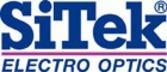 SiTek Electro Optics Aktiebolag