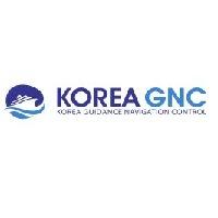 KGNC Co. Ltd