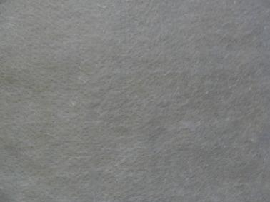 HJ-PNW200  (PLA Non-woven Fabric)