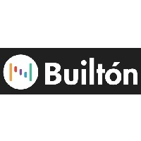 Builton Co., Ltd.