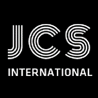 JCS International