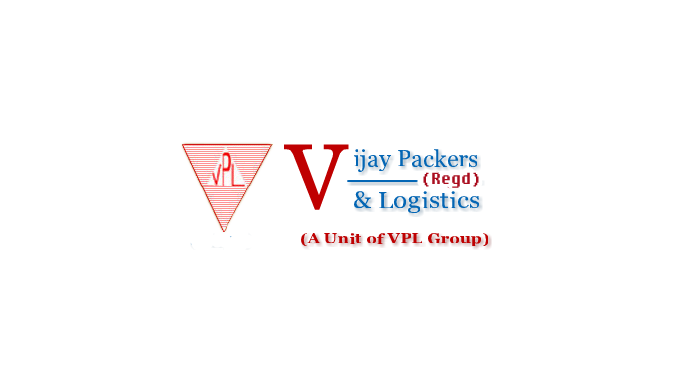 Our packers and movers Hyderabad service offers house moving, flat, studio apartments and room shift...