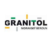 GRANITOL akciová společnost