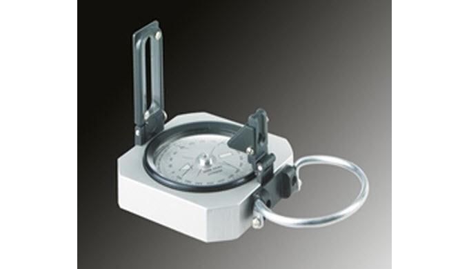 Prismen-Kompass - MK-2001